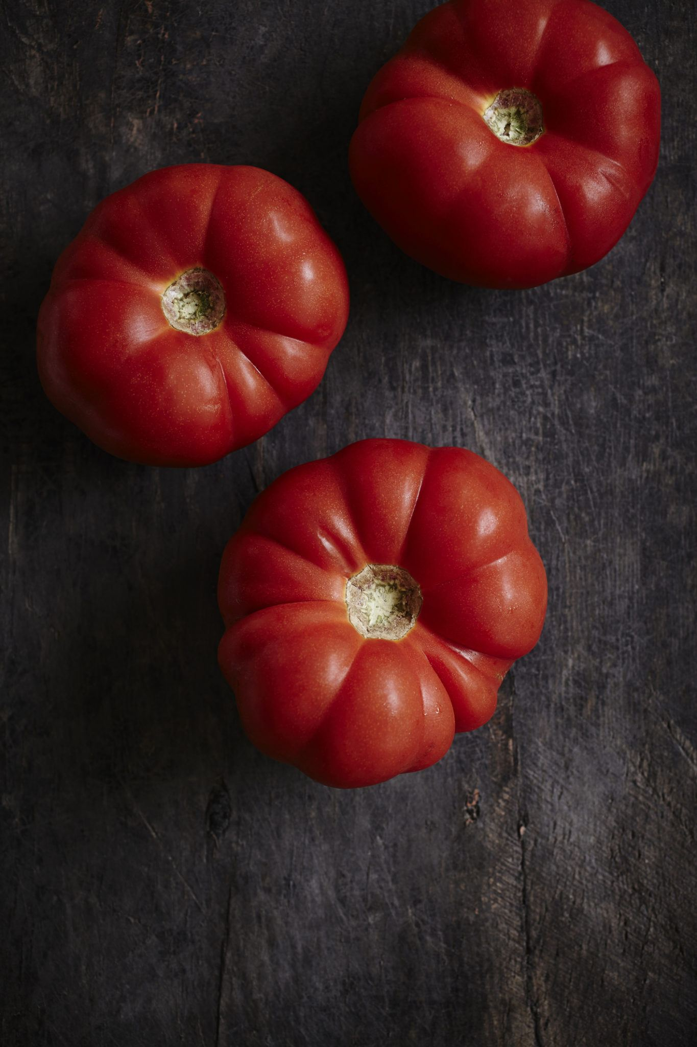 Graines de tomate cœur de bœuf bio
