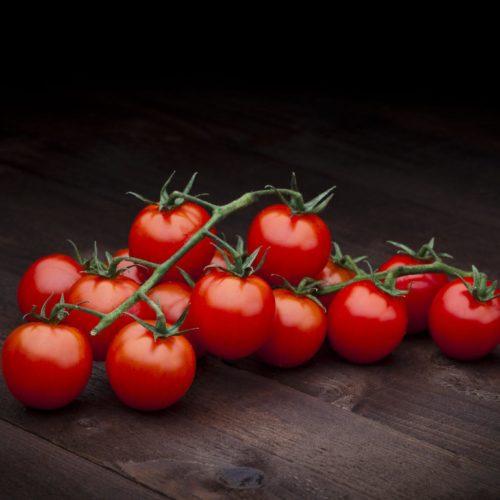 Graines et semences bio de tomate grappoli d'inverno
